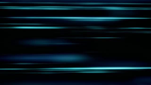 Dark Black Blue Backgrounds Loopable