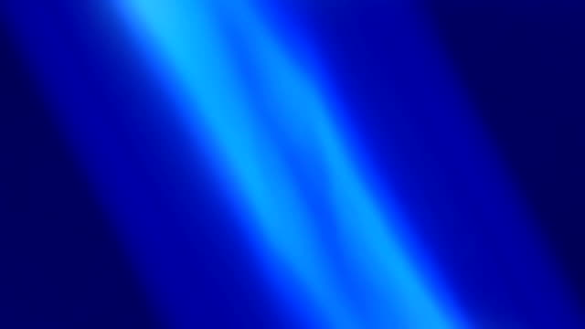 Dark blue background Blue abstract motion background shot in RAW 4K dark blue stock videos & royalty-free footage