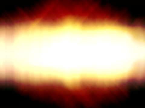 Dark Halo Loop video