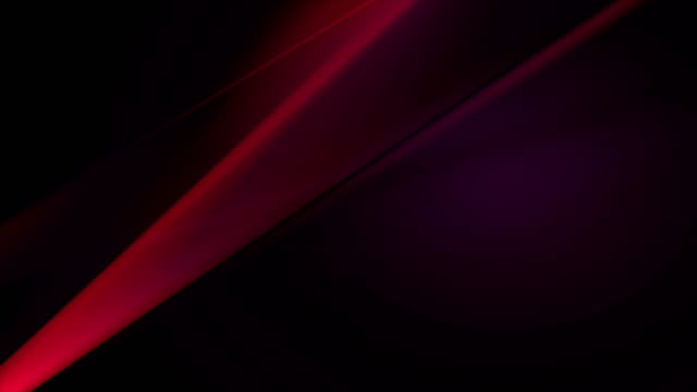 Dark red and purple abstraction video animation video