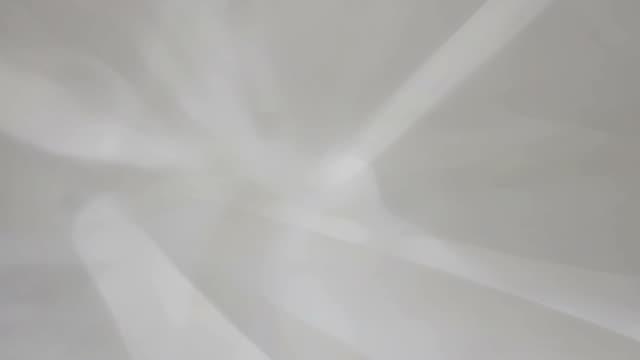 LINEN BACKGROUND : dark - slow flow  (LOOP) video