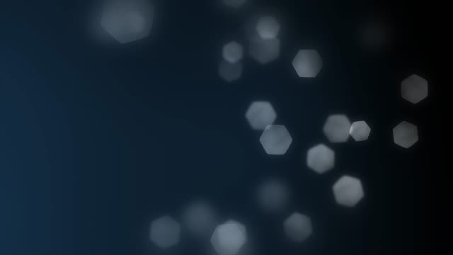 Dark Soft Background (Loopable) video