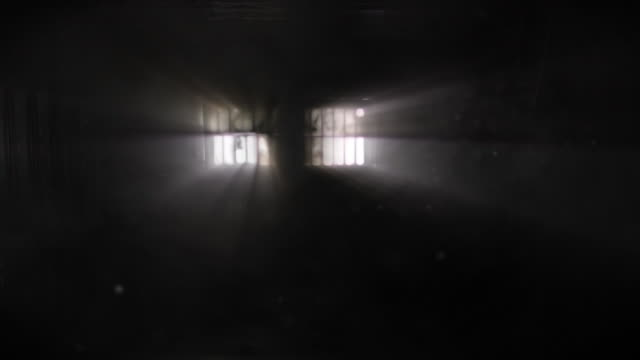 darkness hd - basement stock videos & royalty-free footage