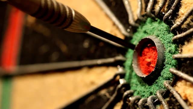 darts 07 video