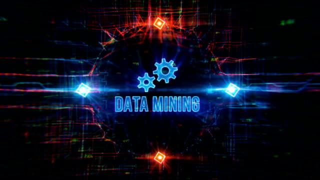 Data Mining Background