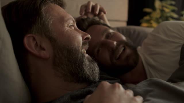 Video gay bear Gay hairy