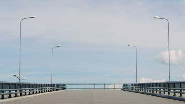 行き止まり - 不吉点の映像素材/bロール