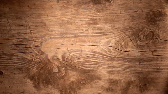 Decrease lighting wooden texture with natural wood pattern Decrease lighting wooden texture with natural wood pattern, top view timber stock videos & royalty-free footage