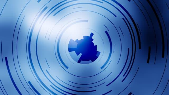 Deep Blue video
