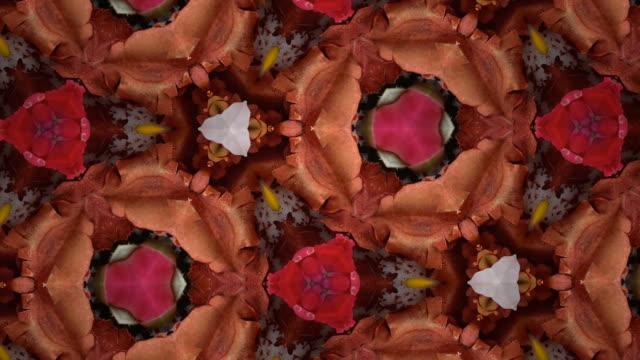 vidéos et rushes de défocalisé, surréel abstraite animation graphique - nerf digital