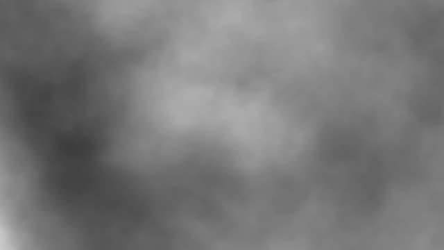 vídeos y material grabado en eventos de stock de fondos de humo densos - pegajoso