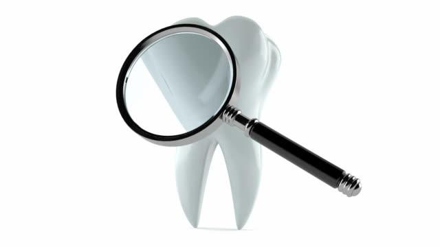 Dental concept video