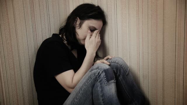 Depressed video