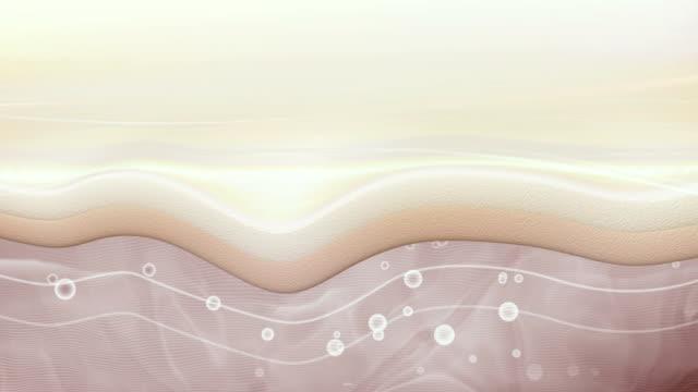 Dermatology skin demo. Clean version