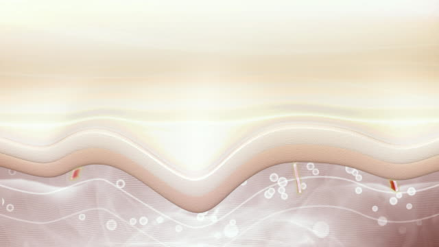 Dermatology skin demo