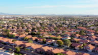 istock Desert Southwest Real Estate from Above Phoenix Area 1200990464