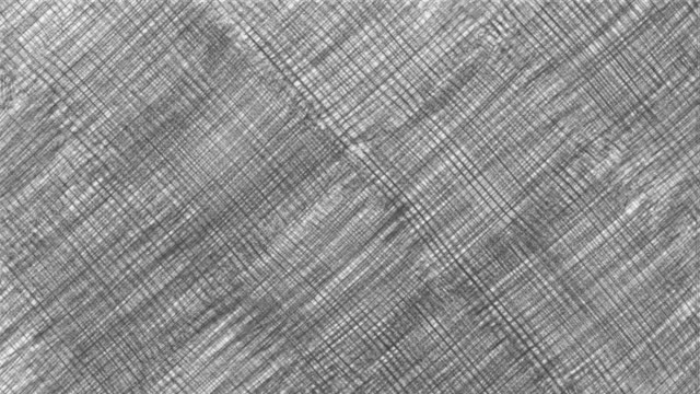 design sketch in black and white pencil on white background - набросок стоковые видео и кадры b-roll