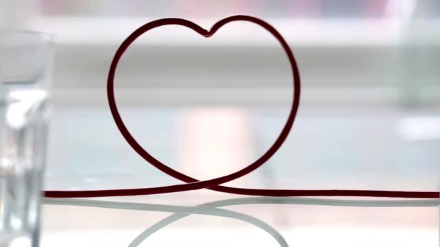 Desk network love  RO video