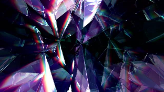 Diamond 4K