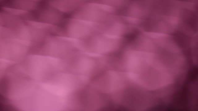 Diamond abstract background video