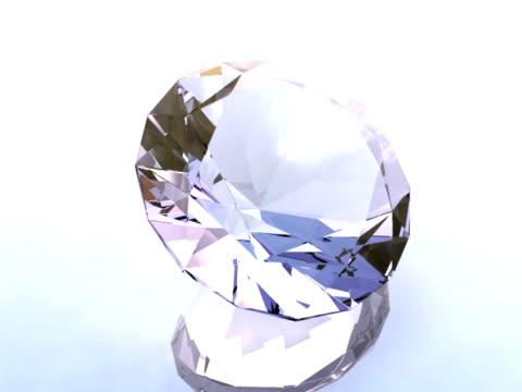Diamond - NTSC video