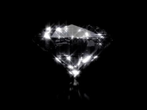 Diamond Scene video