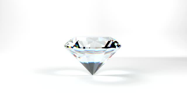 diamond video