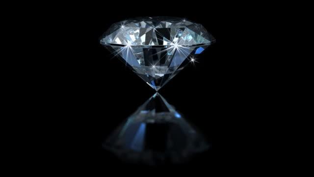 ダイヤモンド、マジカスパーク(HD1080 ビデオ