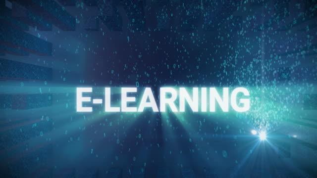 Digital Concept E-Learning – Video