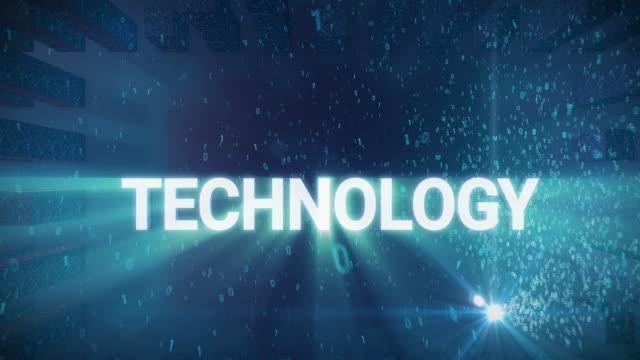 Digitale Konzepttechnik – Video