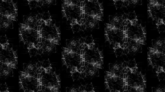 Digital Grid video