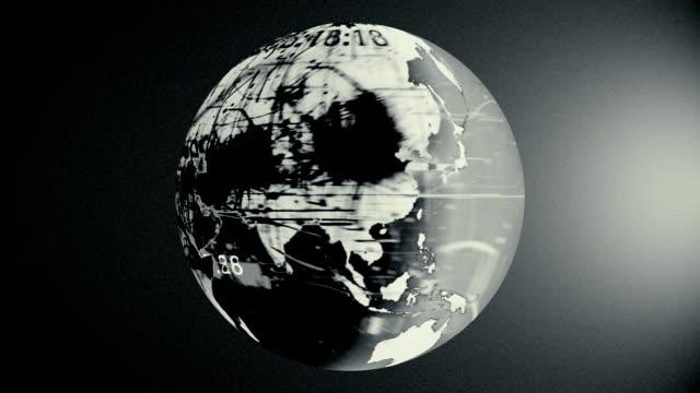 Digital Planet video