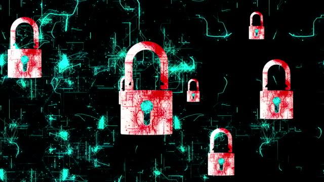 Digital Security video