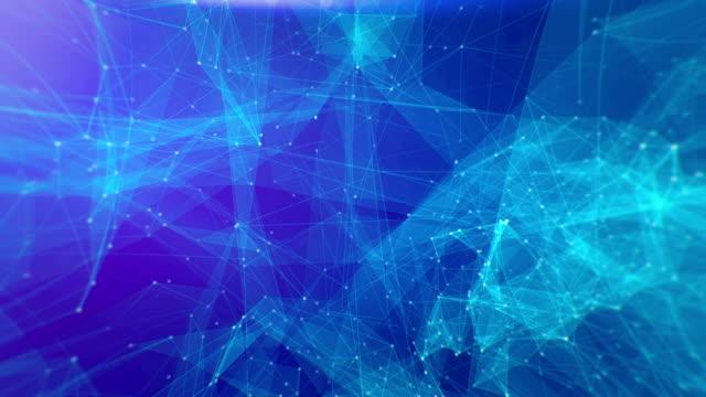 vídeos y material grabado en eventos de stock de experiencia en tecnología digital - plexo