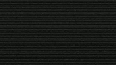 vídeos de stock e filmes b-roll de digital television glitch pattern - efeito texturado