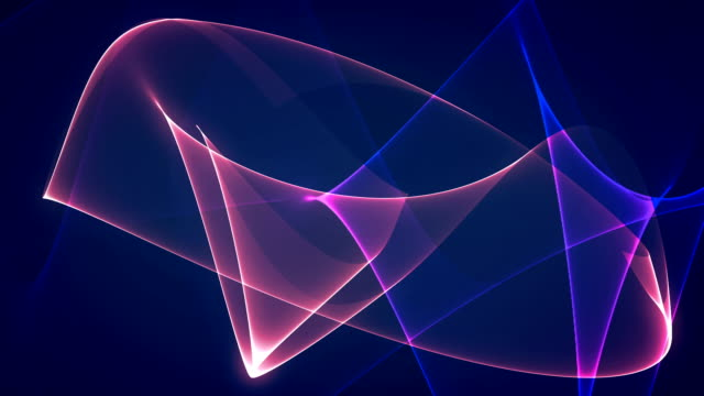 dimension graph mix blue the random 3 dimension of graphical color background. caustic light effect stock videos & royalty-free footage