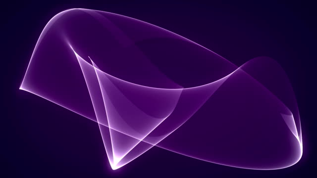 dimension graph purple the random 3 dimension of graphical color background. caustic light effect stock videos & royalty-free footage