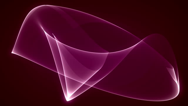 dimension graph red the random 3 dimension of graphical color background. caustic light effect stock videos & royalty-free footage