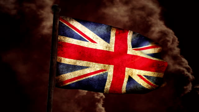 Image result for dirty union flag