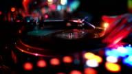 istock Disc Jockey 473043107