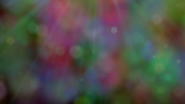 disco hintergrund  - dekorative kunst stock-videos und b-roll-filmmaterial