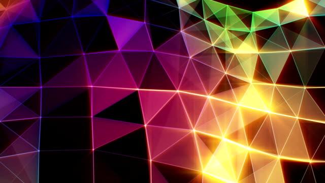 Disco impression video