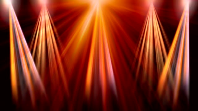 Disco reflectors background Colorful discotheque reflectors rock music stock videos & royalty-free footage