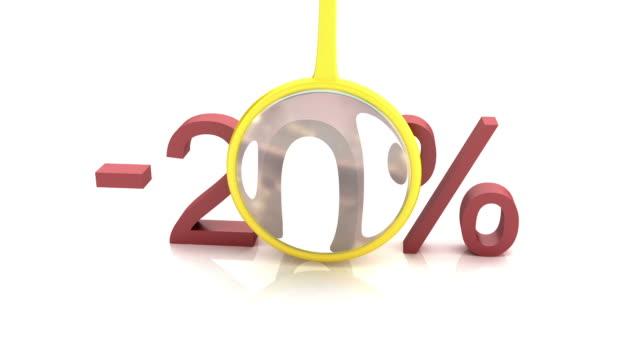 stockvideo's en b-roll-footage met 20% discount! - minder dan 10 seconden