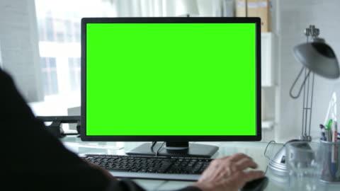 vídeos y material grabado en eventos de stock de mostrar tu mensaje bs id de - escritorio