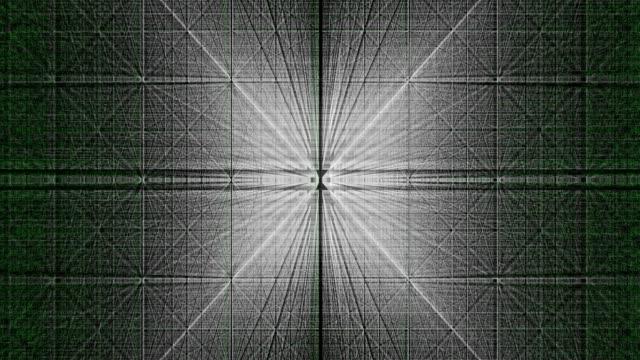 Distorted Aberration 1 video