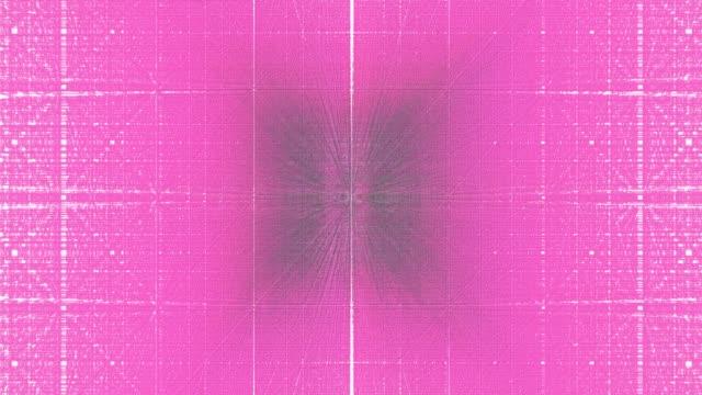 Distorted Aberration 3 video