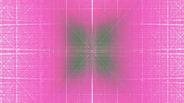 Distorted Aberration 4 video