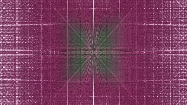 Distorted Aberration 5 video
