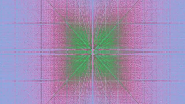 Distorted Aberration 6 video